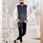 Royal Look Mens Polyester Jacket