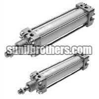 VDMA Cylinders