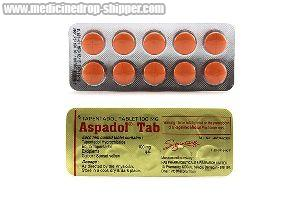 Tapentadol 100mg Tablets