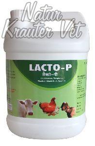 LACTO-P
