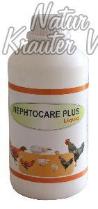 Neptocare Plus