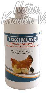 Toximune