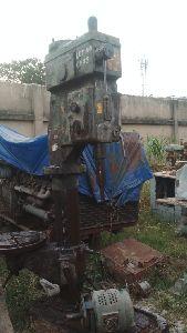 Used Pillar Drilling Machine (50 mm)