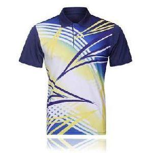 Printed Sport T-shirts