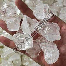Clear Quartz Stone