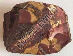 Natural Mookaite Stone