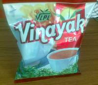 Vinayak Packet Tea