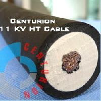 Elastomeric Control Cables