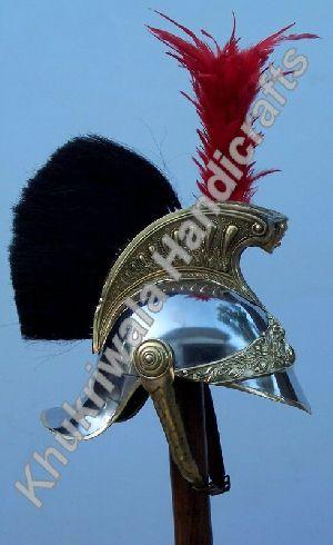 H122 Dragoon Helmet