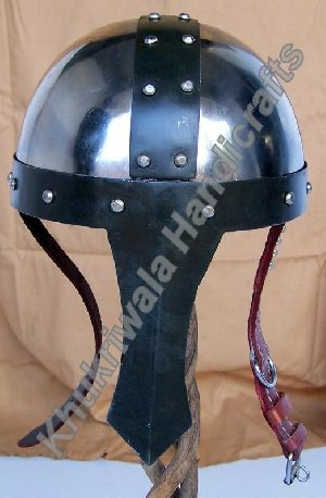 H51 Viking Nose Protection Helmet