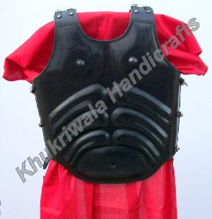 J13 New Muscle Chest Armor