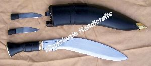 KH10 Duty Kukri Knife