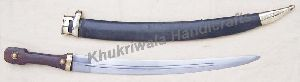 SD74 Russian Kindjal Sword