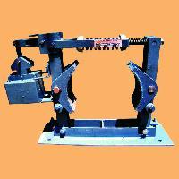 Electro Magnatic Brake (A.C.)