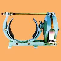 Electro Magnatic Brake (D.C.)