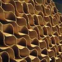 Cellulose Pad