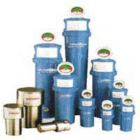 Compressed Air And Gas Filters Suppliers