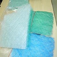 Glass Fiber Surface Mats Suppliers
