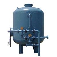 Liquid Filtration Plant Suppliers