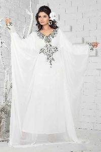 Designer Farasha Kaftans