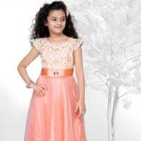 Design No. 3359 Peach