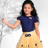 Design No. 3360 Navy
