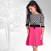 Design No. 3367 Rani