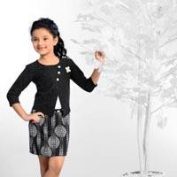 Design No. 3375 Black