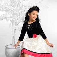 Design No. 3392 Rani