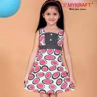Design No. 6032 Rani
