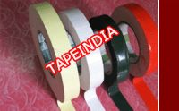 Double Sided Extra Heavy Duty Foam Tape ( Sticol )