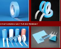 Thermal Conductivity Tape