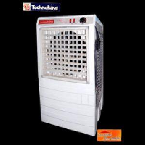 Room Air Cooler Fibre 16 Mt