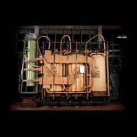 Electric Arc Furnace Transformer Manufacturers