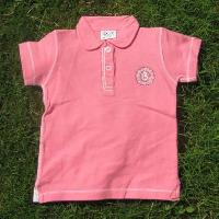 Boys Polo T-Shirt (G-23)
