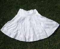 Girls Skirt (G-57)