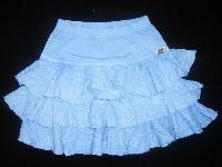 Girls Skirt (G-86)