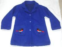 Ladies Jacket 06