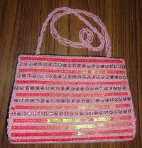 Ladies Purse (E-00)