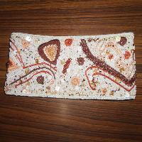 Ladies Purse (E-06)