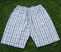 Mens Short (MW 046)