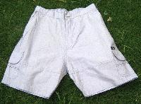 Mens Short (MW 390)