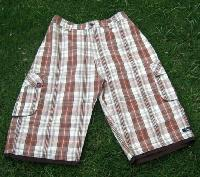 Mens Short (MW 391)