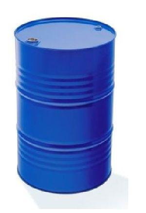 Liquid Triaryl Phosphate Ester