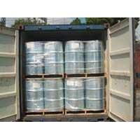 Tricresyl Phosphate Chemicals