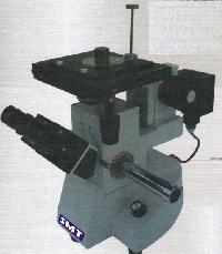 Metallurgical Microscope (SMT620)