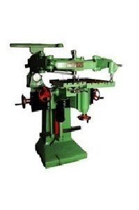 pantograph engraving machines