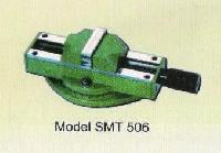 Self Centering Machine Vice (SMT-506)