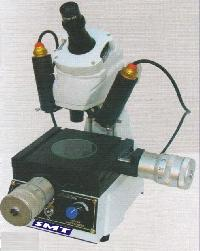 Tool Makers Microscope (SMT-900)