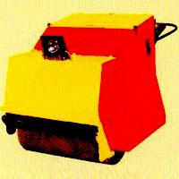 Vibratory Roller